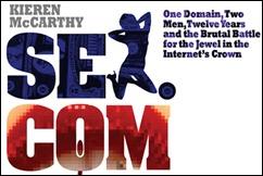 sexcom-book-cover