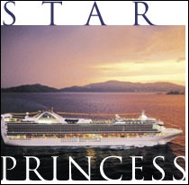star_princess_cruises