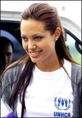 Angelina-Jolie-Goodwill-Ambassador2