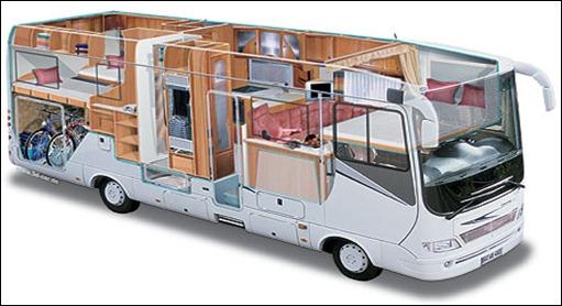 concorde reisemobile gmbh el rastreador de noticias. Black Bedroom Furniture Sets. Home Design Ideas