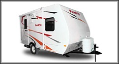 Gulf-Stream-FireFly-Ultra-Light-Weight-Towable
