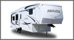 Gulf-Stream-Mako-Luxury-Towable