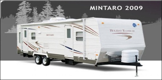 Holiday%20Rambler%20Mintaro%20Travel%20Trailer