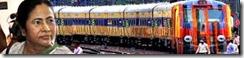 IND Railway-budget-banner