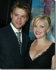 KA reese-witherspoon-ryan-phillippe