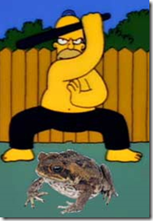 TOAD33