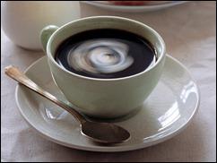 cafez