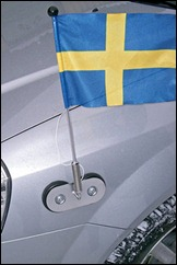 flaggst_bilflagga_stor