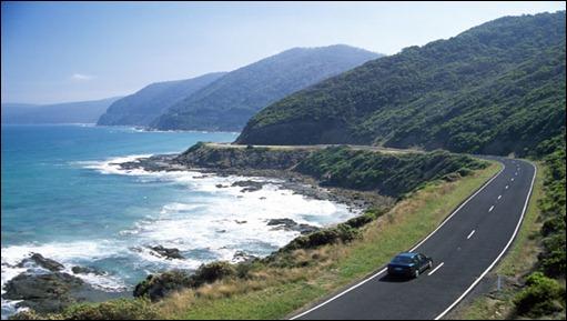 great-ocean-road.
