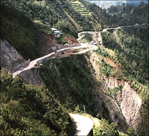 halsema-highway-2