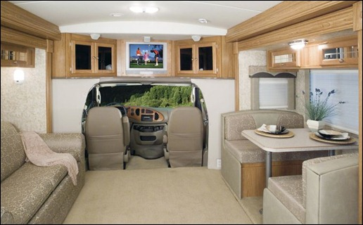 holiday_rambler_augusta_b _interior_view