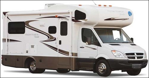 holiday-rambler-traveler-exterior 2009