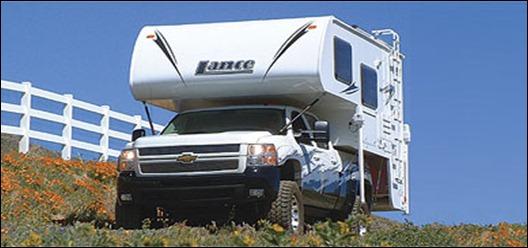 lance-camper