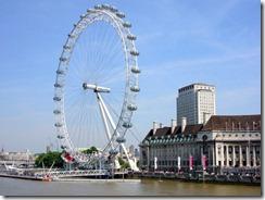 london-eye-p