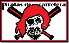 piratas de carretera