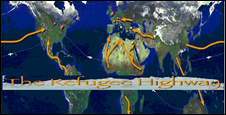 refugees--