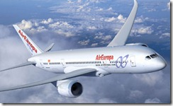 vuelos-air-europa