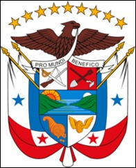 Panama_Coat_of_Arms