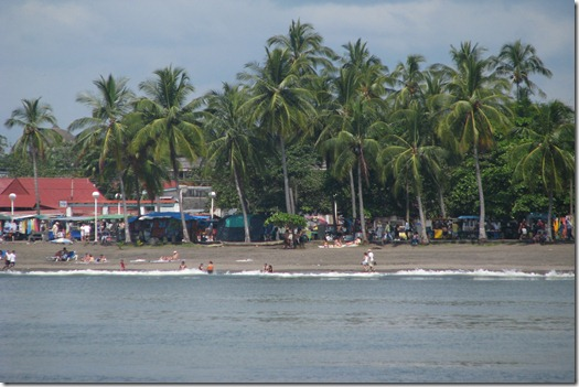 Puntarenas_Costa_Rica