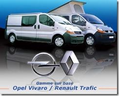 STY opel-vivaro-renault-trafic