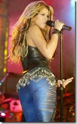 Shakira_2897d4fh