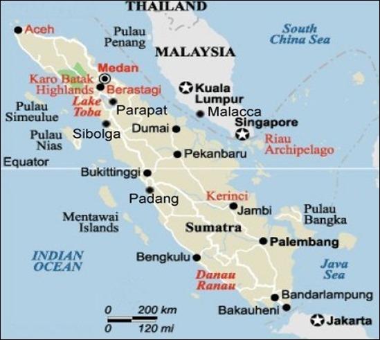 SumatraMap
