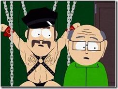 Chino homosexual mata seis 'esclavos'