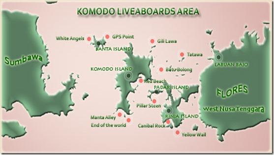 komodo-map1