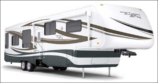 newmar-torrey-pine-fifth-wheel-trailer-2008