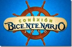 BIC2010