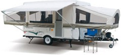 VIKING40Legend-2485SST-open