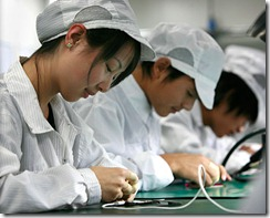 apple_factory_workers