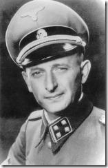 eichmann_
