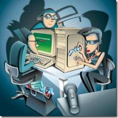 hackers-3