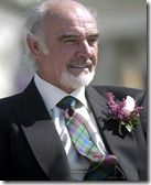 sean-connery-