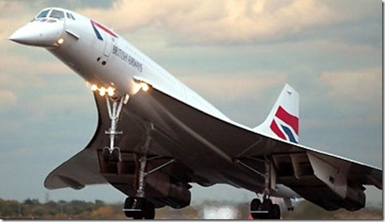 Concorde-British-Airway-420x0