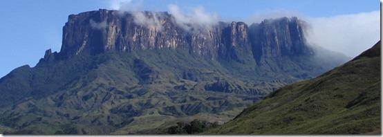 Monte-Roraima2