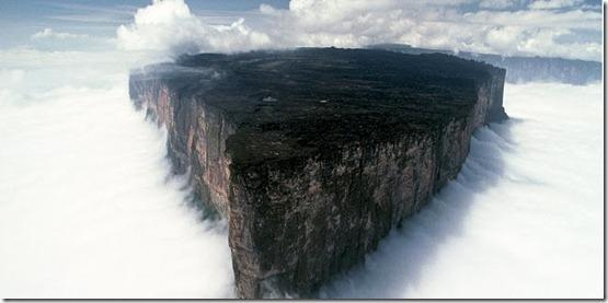 Mount Roraima  2