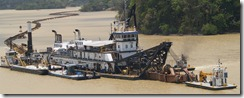 Panama-Canal-Dredging