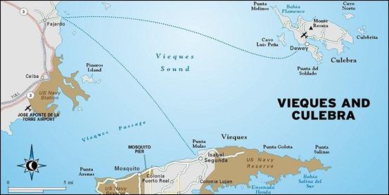 Puerto-RicoMAPA2
