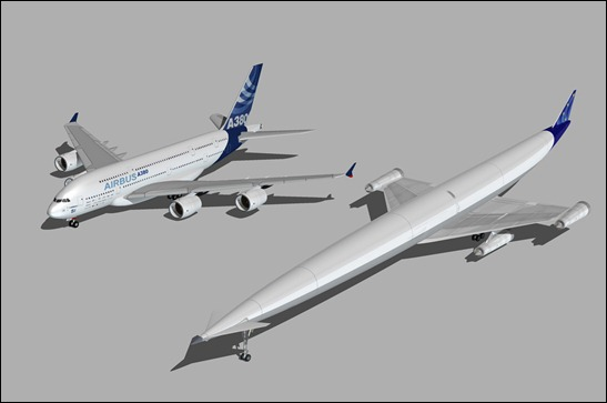 SUPER A380_compared_1280