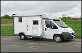 W Autark nun auch auf Peugeot 2010-05-30-1