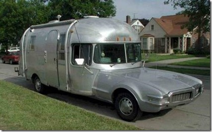 aIRSTREAM-trailer2