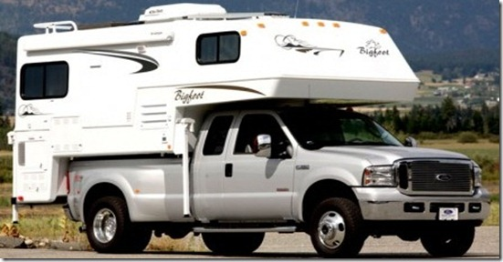 bigfoot-camper-479x320 -