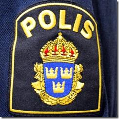 polis_marke