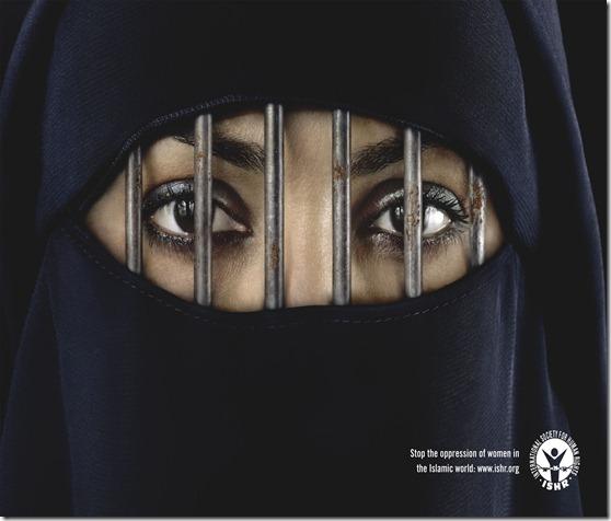 Burka_18-