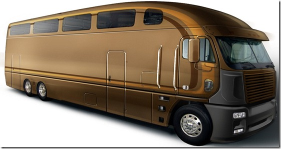 CCML40coach