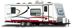 GC travel_trailer