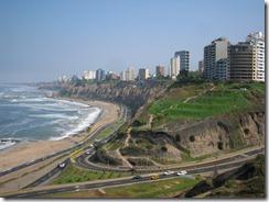 Lima_0