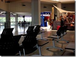 alfonzo-bonilla-aragon-airport